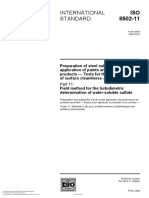 ISO 8502-11-06.pdf