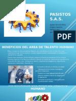 Presentación AA1 Administración de personal-1