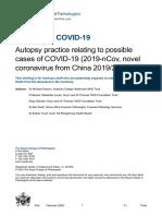 Briefing-on-COVID-19-autopsy-Feb-2020.pdf