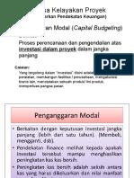 Analisa Kelayakan Proyekedit.pptx