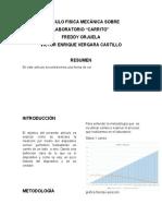 ARTÍCULO FISICA MECÁNICA LABORATORIO.docx