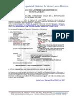 EXP. 10272-19- RDM- VARGAS DIAZ DAYANA ELIZABETH.doc