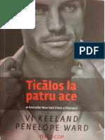 448584032-Vi-Keeland-Ticalos-la-patru-ace-pdf.pdf
