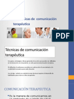 TECNICAS DE COMUNICACION.pptx