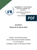 Castillo-Maria Fernanda. Actividad 2.docx