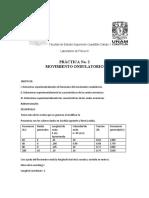 Reporte-practica-2-fisica-3.docx