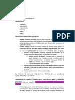 PENAL GENERAL.docx