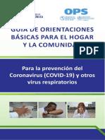 Guía de orientación básica para el HOGAR - COVID19.pdf