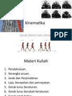 KINEMATIKA (satu dimensi).pptx