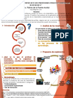 Cartel-científico_DelaFAF