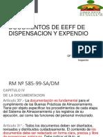 DOCUMENTOS DE EEFF DE DISPENSACION Y EXPENDIO 2020.pdf