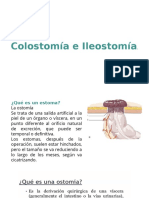 colostomias 2020.pptx