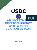 usdc.pdf