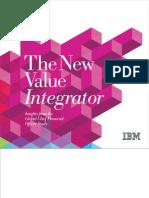 IBM Risk Management