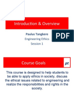 EE1. Introduction & Overview (R).ppt