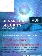 DFN5033 - NETWORK SECURITY.pptx