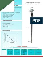 Air Operated High Viscous Barrel Pump.pdf