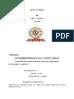 PAVAN PROJECT.pdf