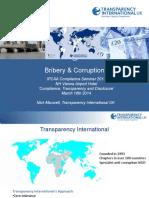 PPT_Presentation-_Bribery__Corruption_IPCAA_Compliance_Seminar_2014.ppt
