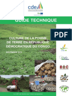 Culture de la pomme de terre en Republique democratique du Congo_guide_tech.pdf