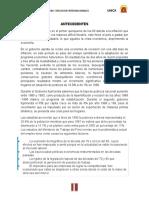 PARIONA-POBREZA EN PERU