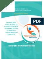 lineamientos_prueba_escrita.pdf