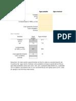 Practica 1. Tratamiento de agias.docx