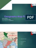 CBSE 10th Map