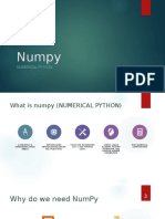 Numpy full (3).pptx