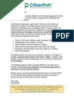 I-130-Affidavit-Sample.pdf