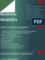 Data Analytics.pptx