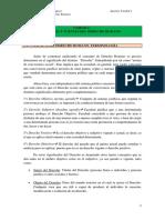 HISTORIA Y FUENTES DEL DERECHO ROMANO.pdf;jsessionid=32FB8FF0E165346A1CB5F3651C8F9477.pdf