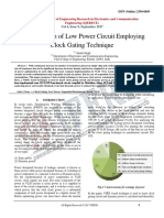 Conference Paper 2017.PDF