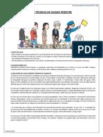 I TECNICAS DE GUIADO.pdf