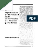 Dialnet-LaSignificacionDeLaRealidadEnLaConstruccionDelDisc-5141808.pdf