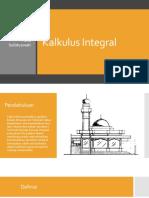 13 Kalkulus Integral.pptx