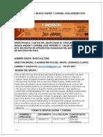 FORMATO Y RIDER TECNICO-2