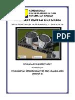 1. RKS LENGKAP OEANALISA.pdf