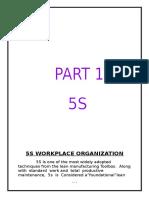 5S WORKPLACE ORGANIZATION-1.pdf