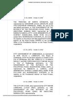 The Province of North Cotabato vs RP Peace Panel.pdf