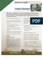00339 Combat Engineer En