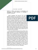 Liban vs Gordon 2009.pdf
