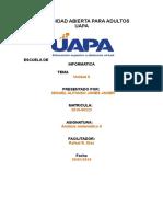 Analisis Matematico II unidad II Miguel(3).doc