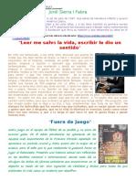 Ficha 2°-1.docx