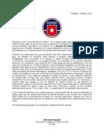 Carta Colegio.pdf
