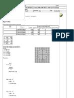 Prokon800MM COLUMN1111111.pdf