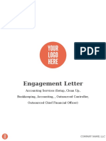 Bookkeeping-Engagement-Letter.pptx