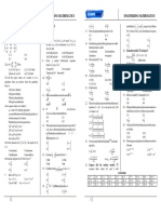 Engineering-Mathematics-model-question-paper-with-detailed-solutions_2IN1.pdf