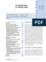 mascarenhas2011.pdf