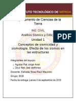 Sismología e Ingeniería sísmica.docx